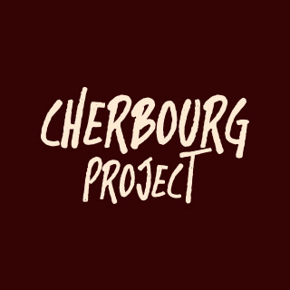 Cherbourg Project